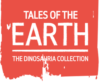 Tales of The Earth Logo