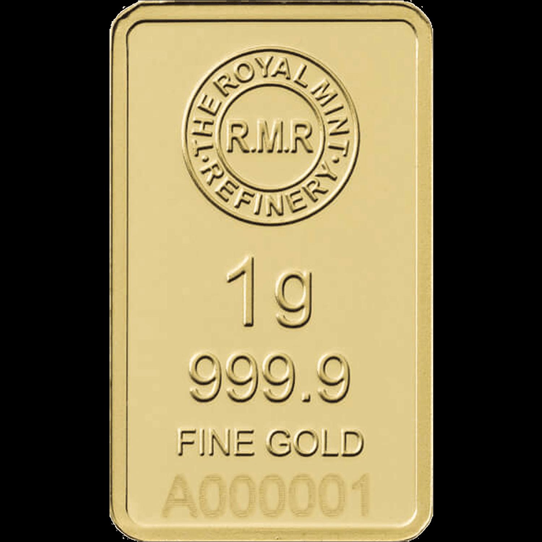 Royal mint bullion uk