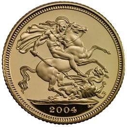 hishs004 2004 the half sovereign reverse1