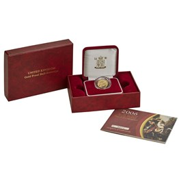 hishs006 2006 gold proof half sovereign packaging1