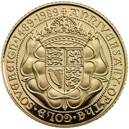 hishs0891989 the sovereign obverse1
