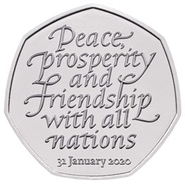 2020 uk project wynn 50p brilliant uncirculated coin reverse   uk20bwbu