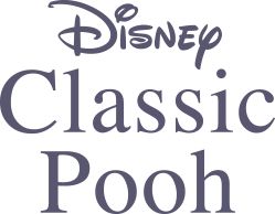 Disney-Purple-Logo