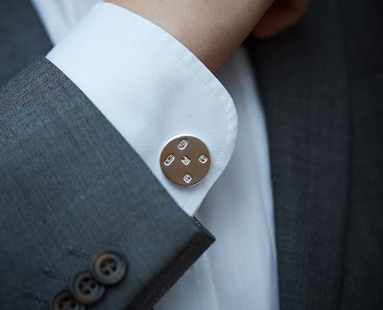 cufflinks-fathers-day.jpg