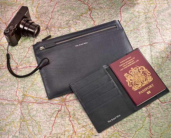 travel-doc-holder-and-passport.jpg