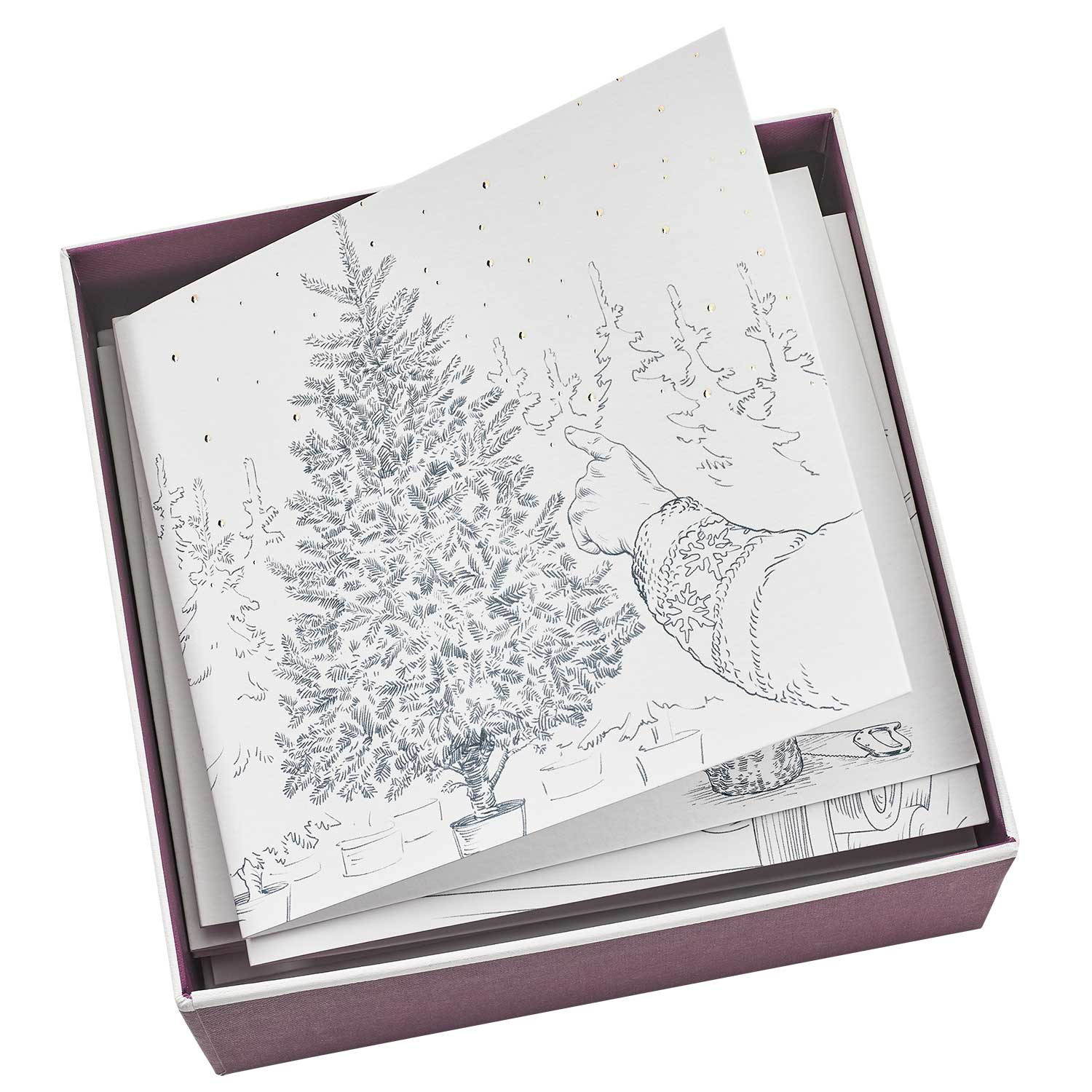 Christmas-cards-pack-of-5.jpg