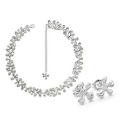 splash-necklace-and-earrings-set-hint.jpg