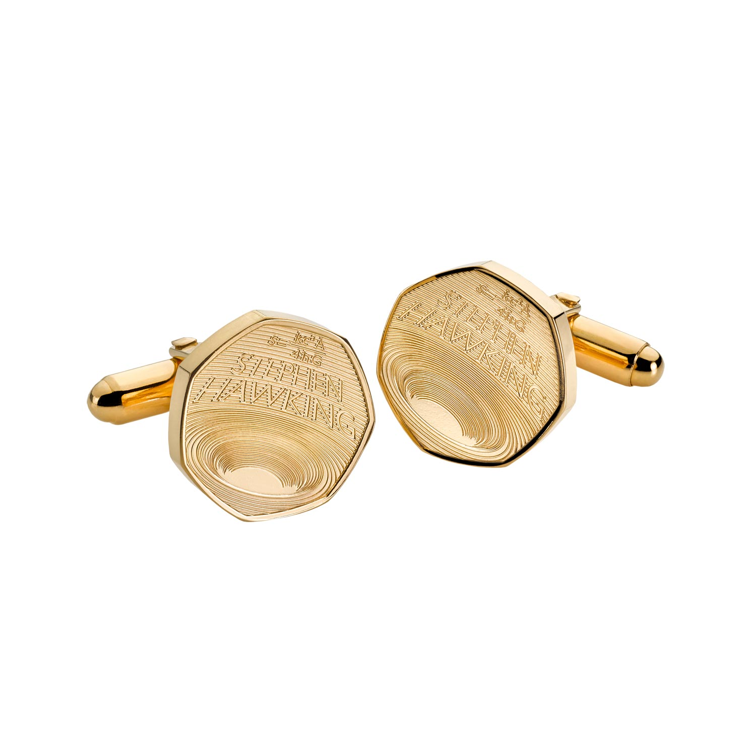 stephen-hawking-gold-cufflinks.jpg
