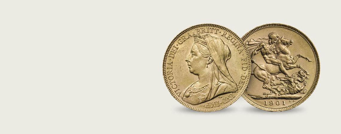 Beatrix Potter 2017 couleur 50p Coins Set Complet Avec Monnaie Royale BRAND NEW ALBUM
