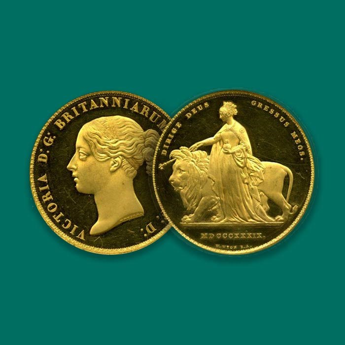 10 Most Read Coin Collecting Articles of 2020
