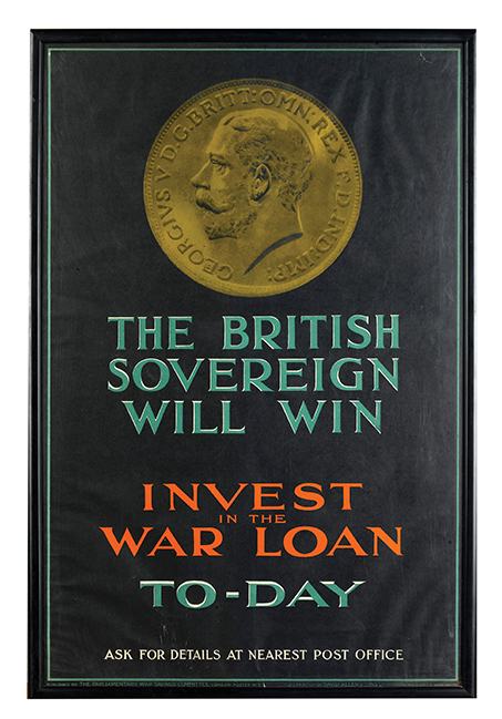 432_The Sovereign in the FWW_Image1.jpg