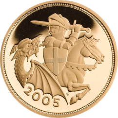 2005 sovereign reverse design