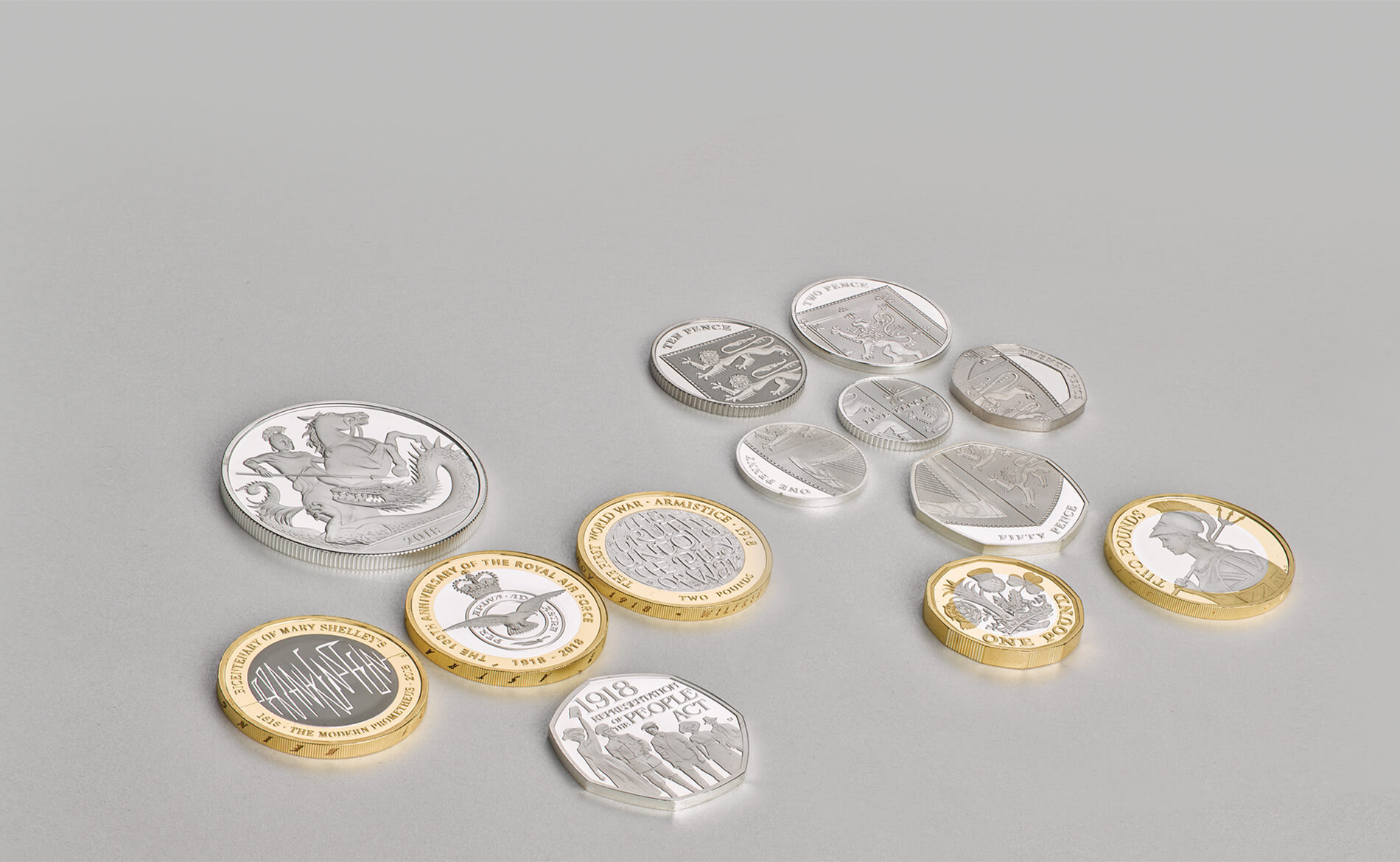 Other Us Coins The Best 2012 Birth Year Coins Set also Other Years