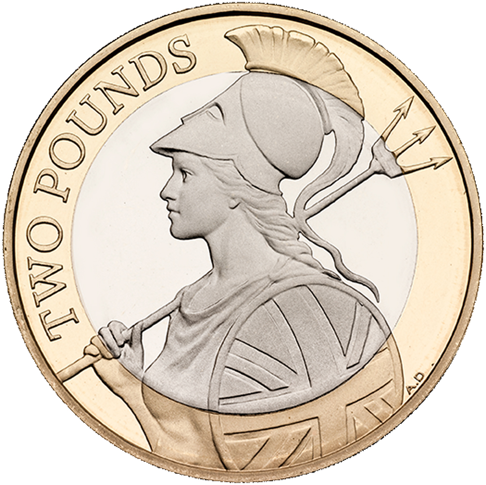 photo regarding Large Printable Coins identified as The Artwork of the Coin - Models Expectations The Royal Mint