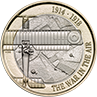 fww aviation 2 pound