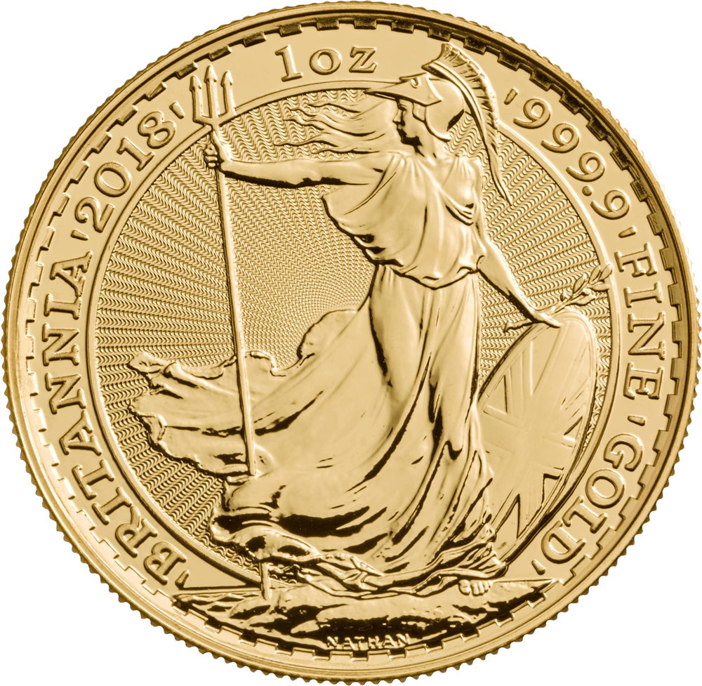 Britannia Gold And Silver Coins The Royal Mint