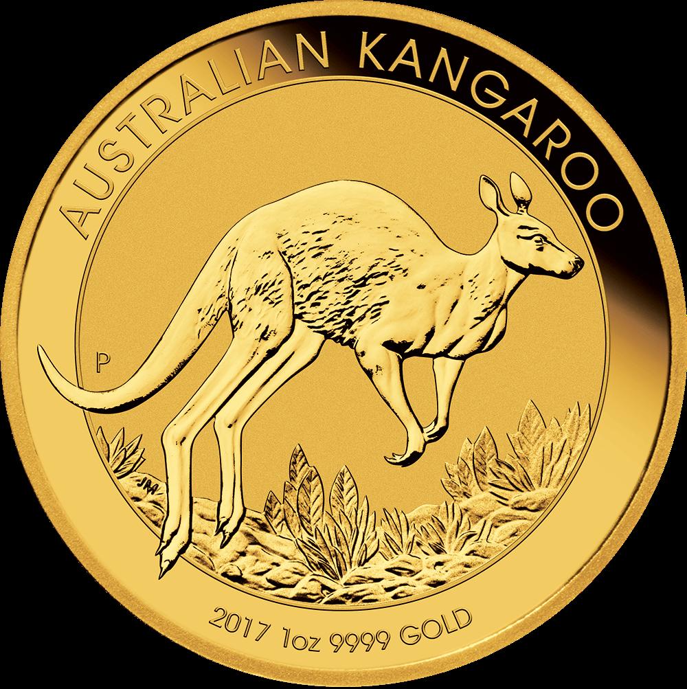 Australian Nugget Coins   The Royal Mint