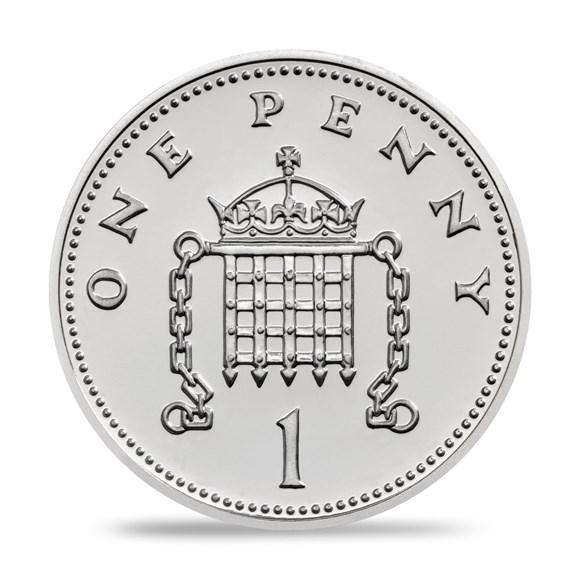 Royalty | The Royal Mint