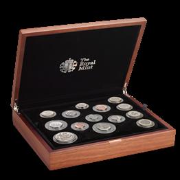 cheap masternode coins 2018