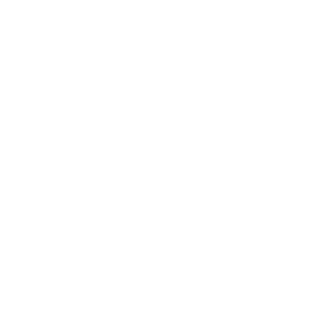 logo-royal-mint_white.png